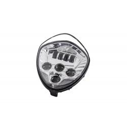 Hlavní LED světlomet pro Victory