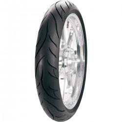 COBRA AV71 FRONT MT90 B 16 74H TL Přední pneumatika