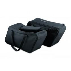 Tašky do bočních kufrů