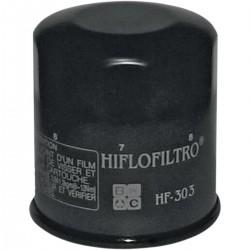 Olejový filtr HF 303