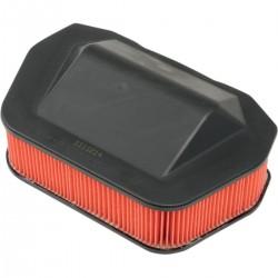 Vzduchový filtr Yamaha