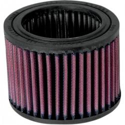 Vzduchový filtr BMW