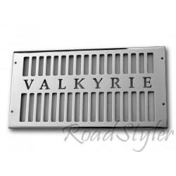 Kryt radiátoru Honda Valkyrie
