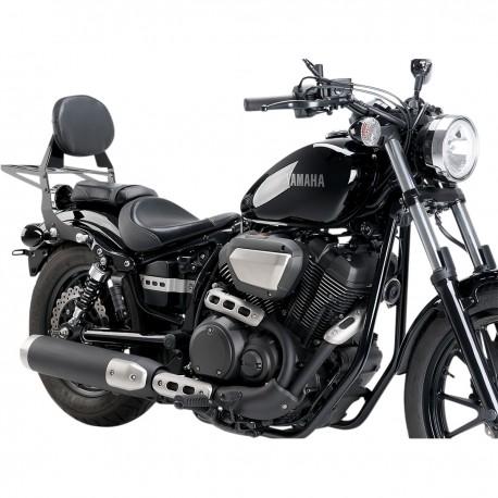Opěrka spolujezdce s nosičem Yamaha XV 950
