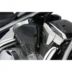 Vzduchový filtr Cobra USA Yamaha XV 950