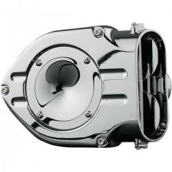 Pro-R Starnard Hypercharger™ Yamaha