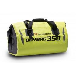 Drybag M žlutý 35 litrů SW-Motech