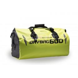 Drybag 600 šedý 60 litrů SW-Motech