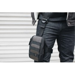 Legend Gear taška na nohu SW-Motech