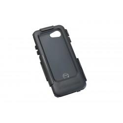 Harcase pro iPhone 7/8 SW-Motech