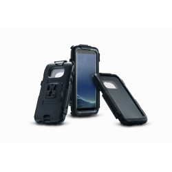 Hardcase obal Samsung S8