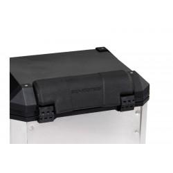 Opěrka pro kufr TraX ,TraX EVO,TraX ION SW-Motech
