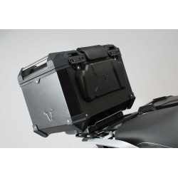 Opěrka kufru TraX Adv SW-Motech