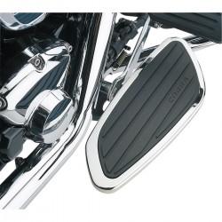 Stupačky řidiče Honda VTX1300
