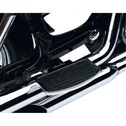 Stupačky spolujezdce Honda VTX1300