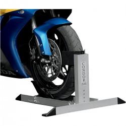 CONDOR® stojan na motocykl