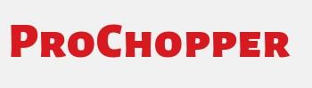 Prochopper